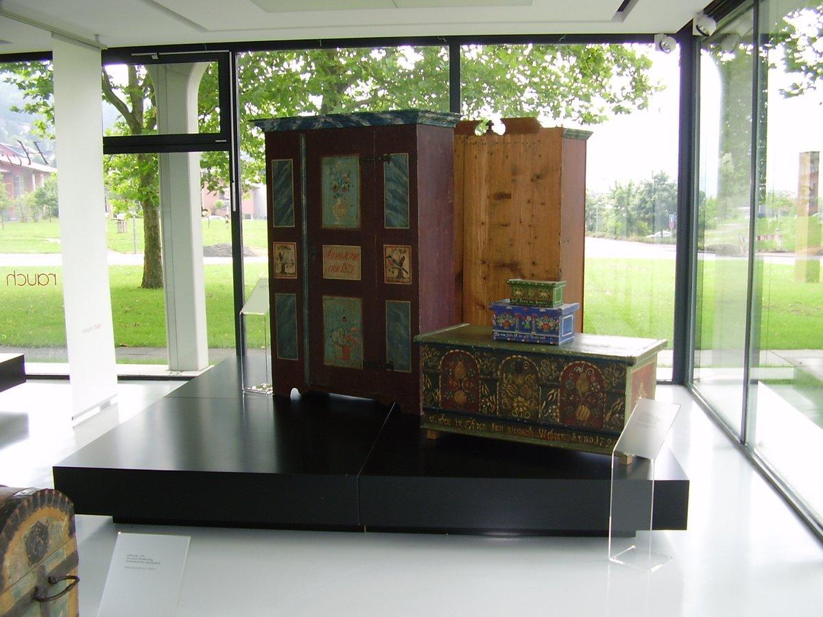 Rauch Museum Freudenberg Immer Einen Besuch Wert Freudenberg