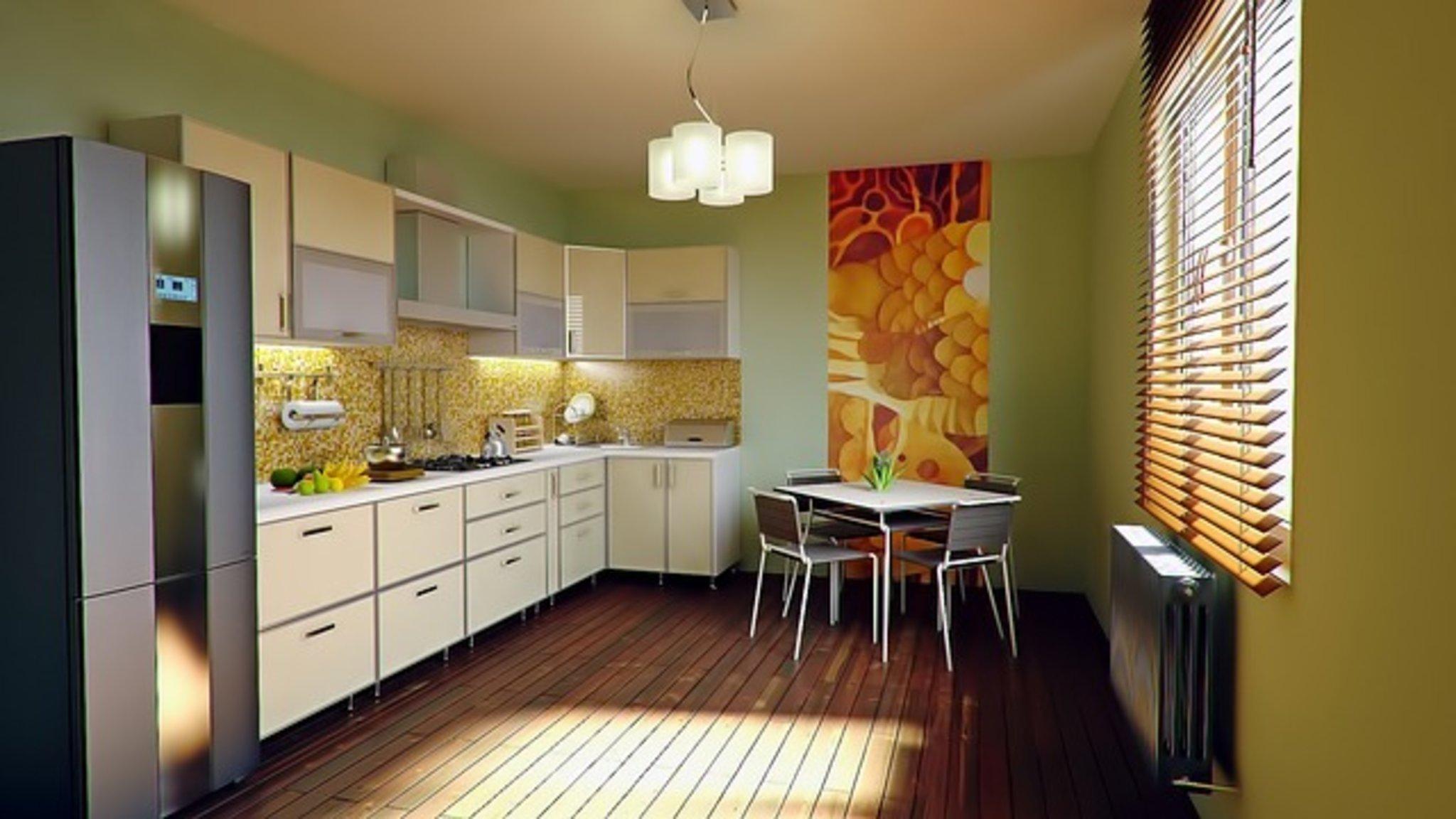 wohnung richtig ausleuchten babenhausen. Black Bedroom Furniture Sets. Home Design Ideas