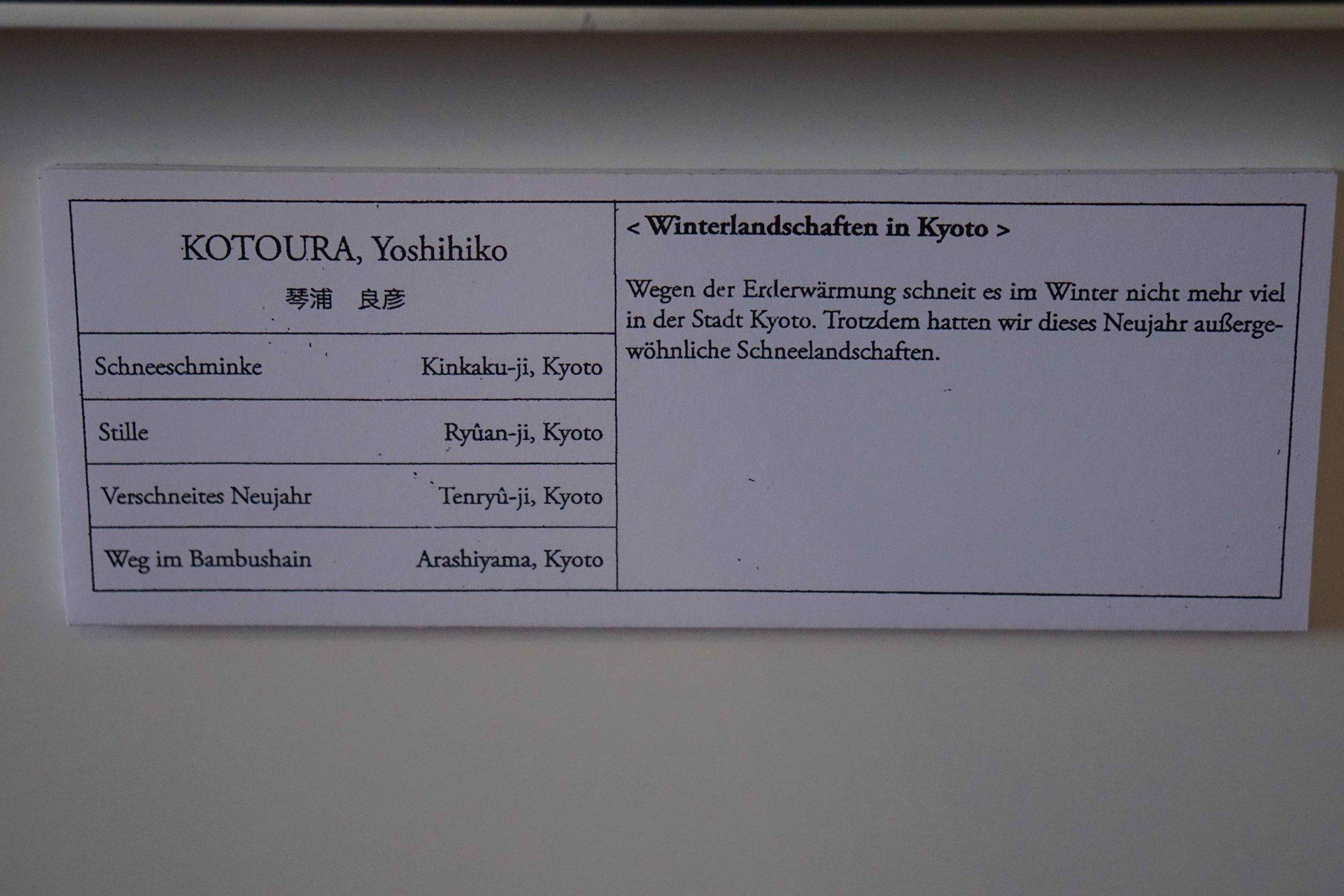 Faszinierende Deutsch Japanische Ausstellung In Miltenberg Miltenberg
