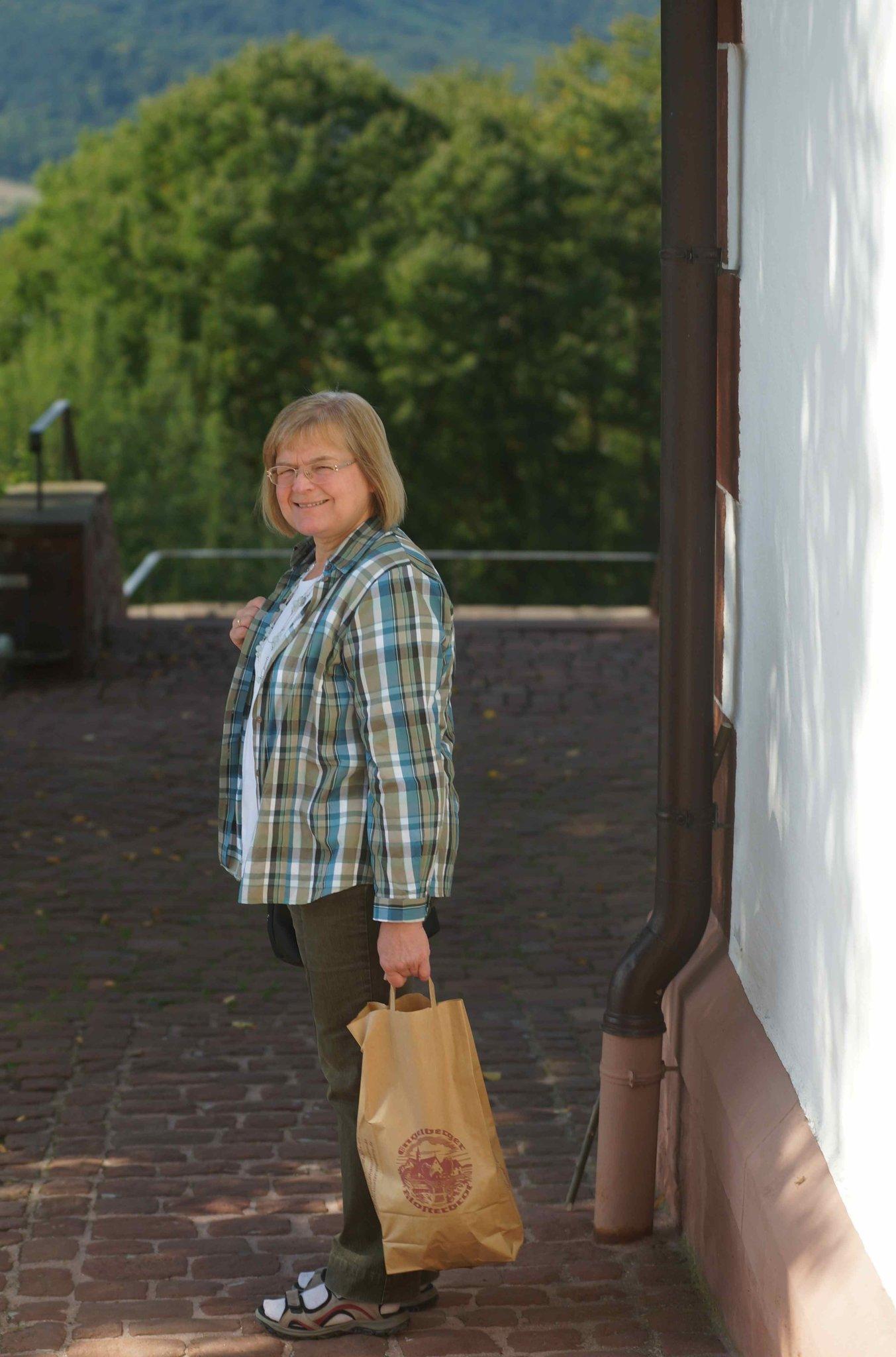 Engelberg großheubach parken kloster Kloster Engelberg