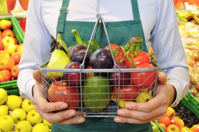 Vegane Handtaschen: Bedenklich für Umwelt und Gesundheit