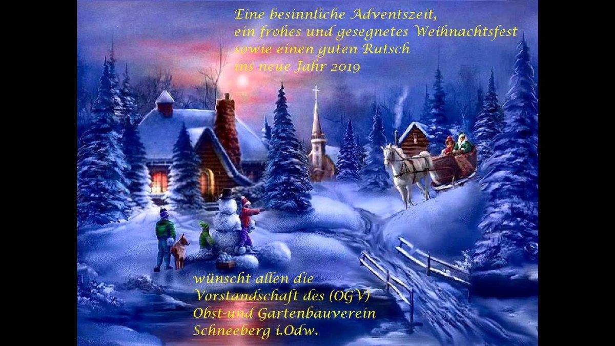 Bilder Weihnachten Neues Jahr.Frohes Weihnacht Ein Gutes Neues Jahr 2019 Frohe Weihnachten Und