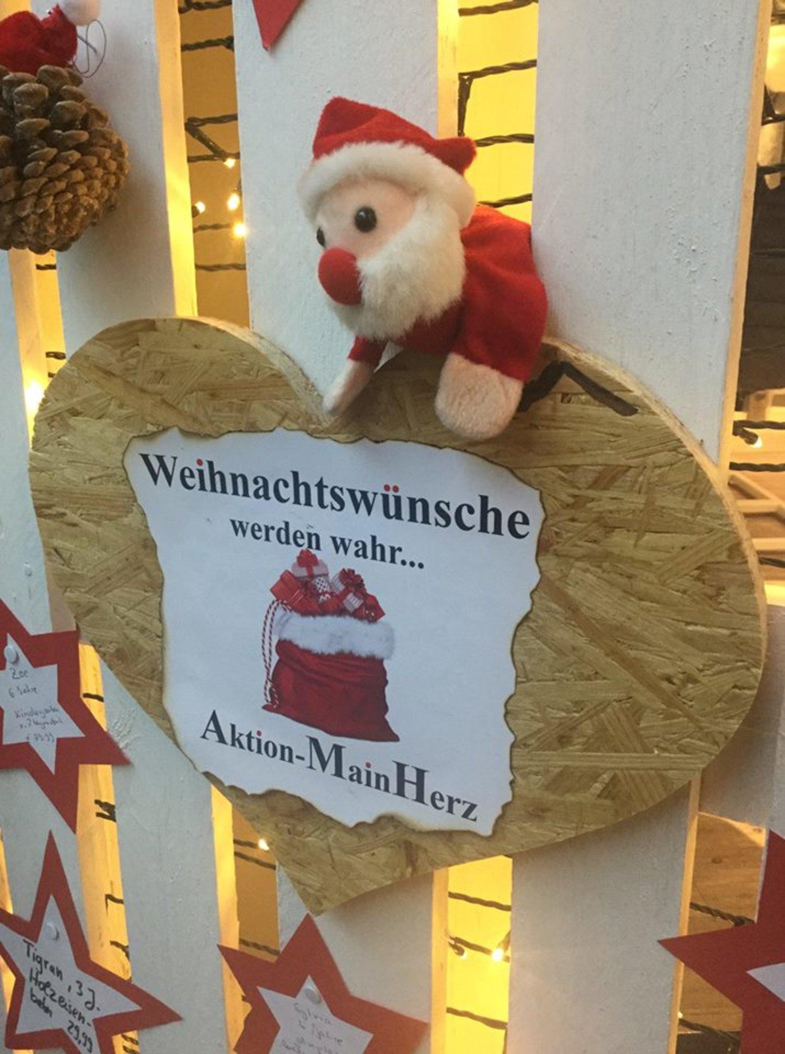 Weihnachtswünsche Jugendliche.Weihnachtswünsche Werden Wahr