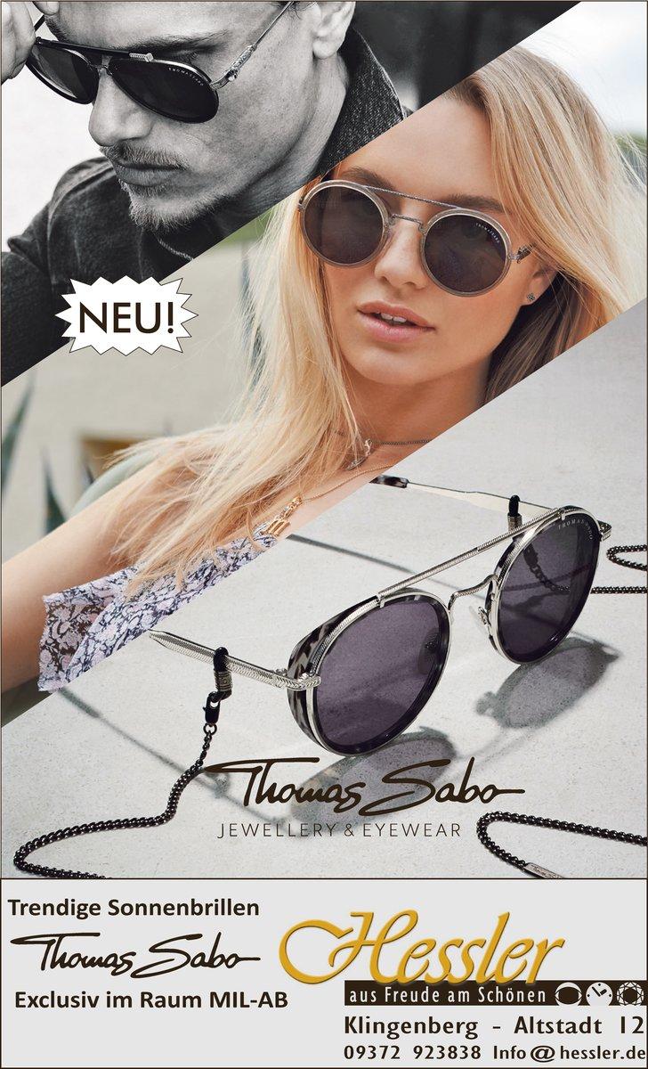 moderne Sonnenbrillen im Braun | Brillen | Moderne