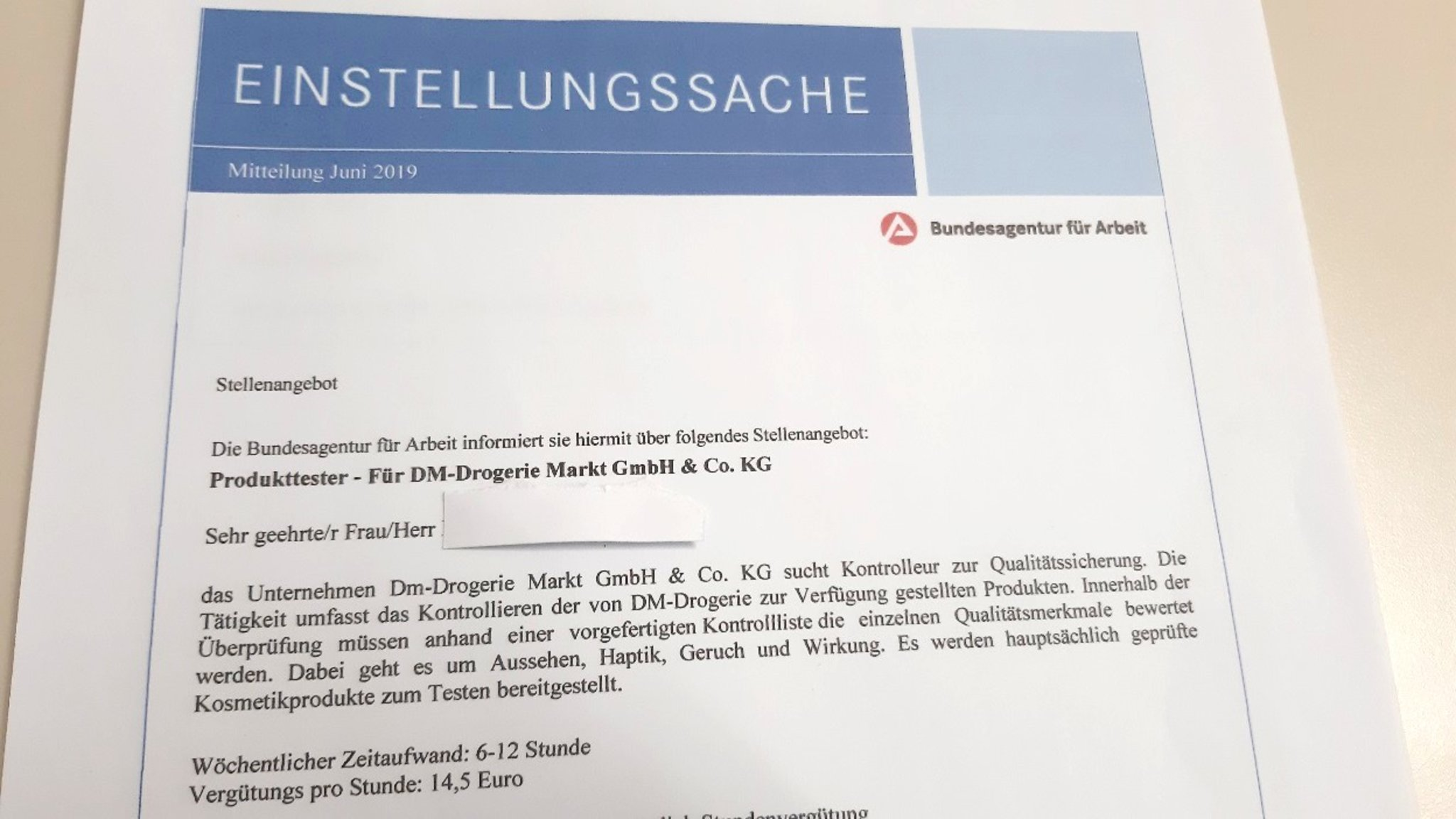 agentur für arbeit aschaffenburg jobs
