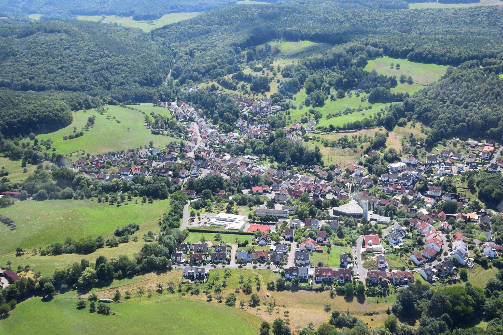 Gailbach