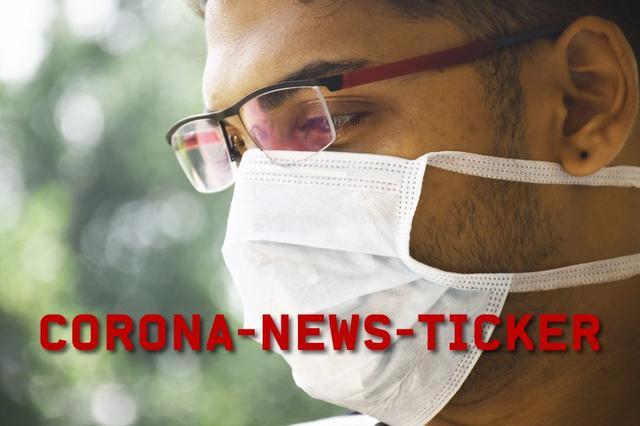Corona Newsticker Update 09 11 2020 19 49 Uhr 13 363 Neuinfektionen In Deutschland 7 Tage Inzidenzwert Fur Unterfranken Leicht Gestiegen Biontech Veroffentlicht Vielversprechende Daten Zu Corona Impfstoff Miltenberg