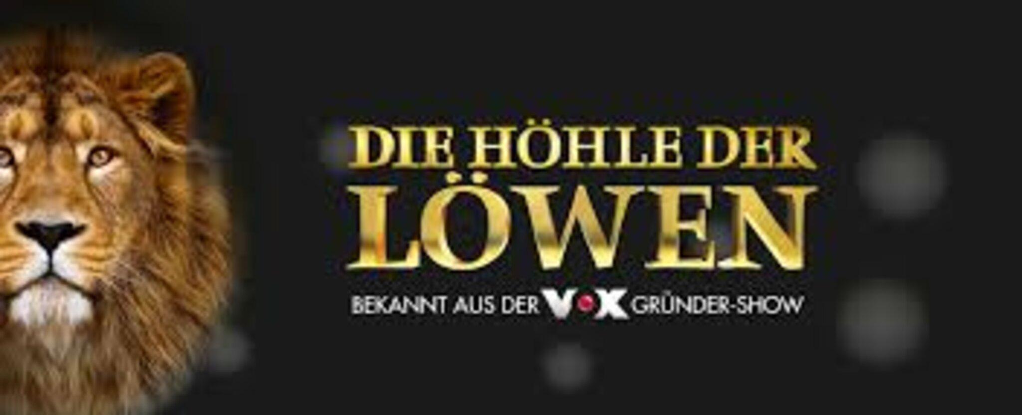 Hohle Der Lowen Jetzt Fur Die Nachste Staffel 7