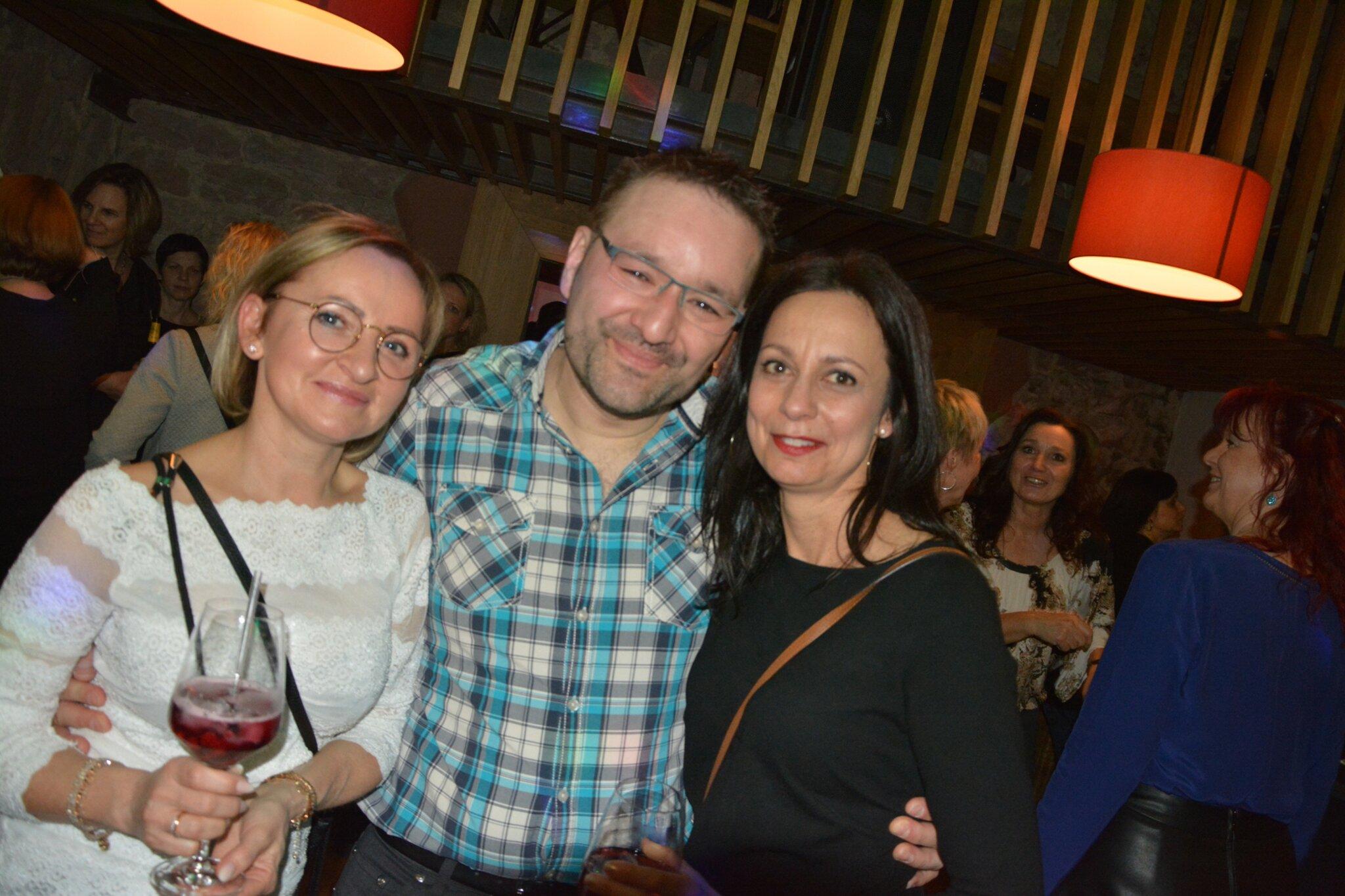 Keller-Musik-30-Party-im-Ebert-Keller-Klingenberg-vor-einem-Jahr