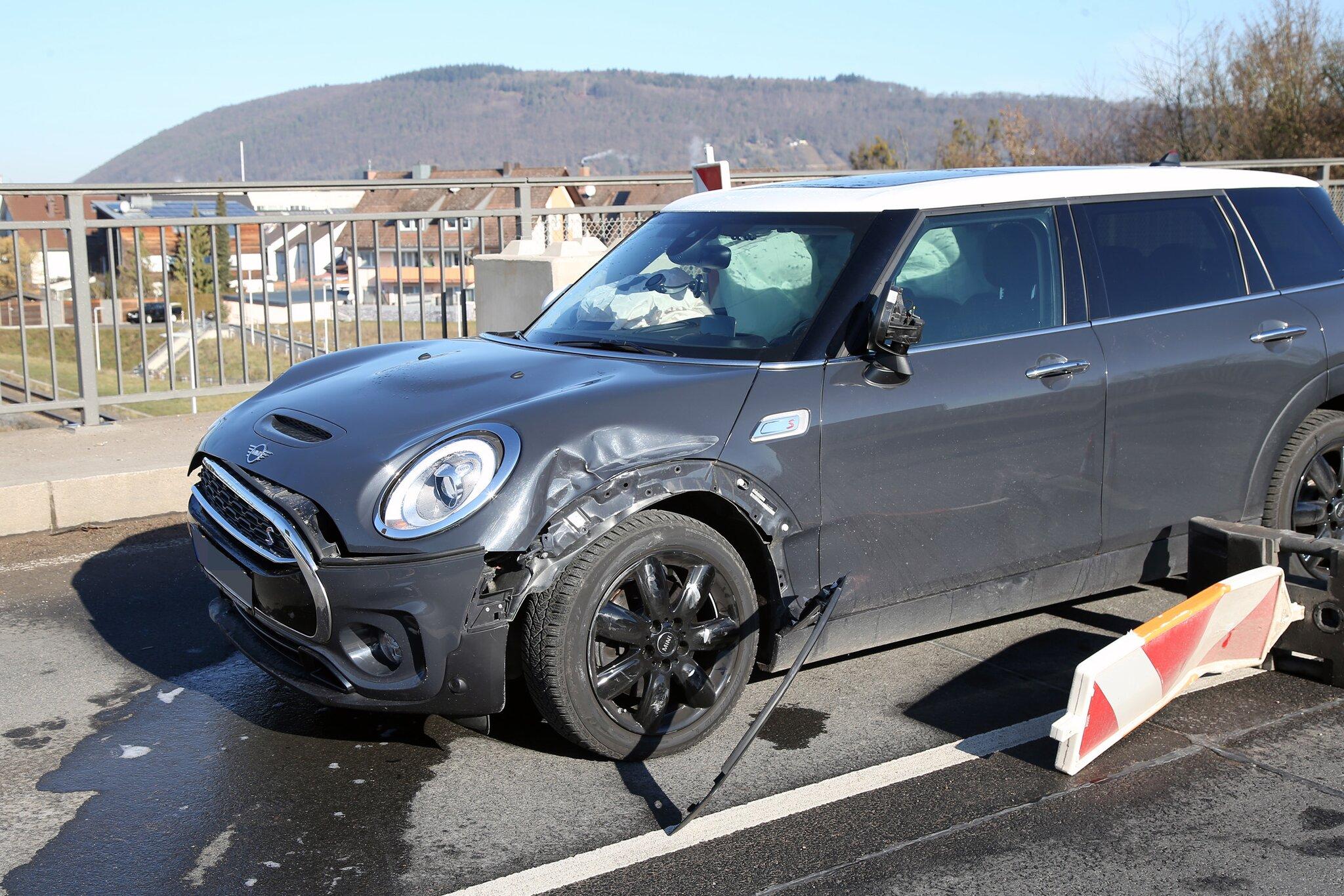 Verkehrsunfall-in-Kleinheubach-am-06-03-2021