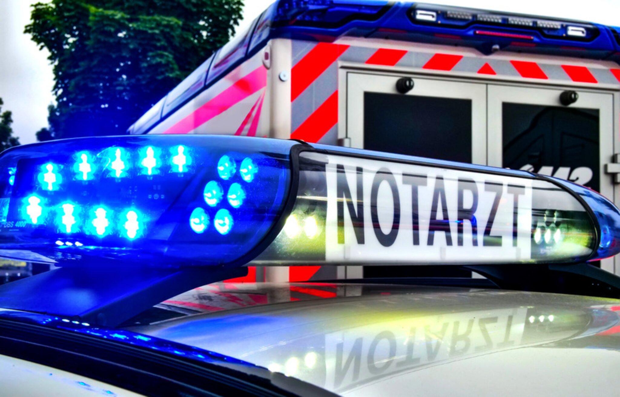 Raum-Miltenberg-Unfallflucht-Fahren-ohne-Fahrerlaubnis-Verkehrsunfall-mit-Personenschaden-Sachbesch-digung