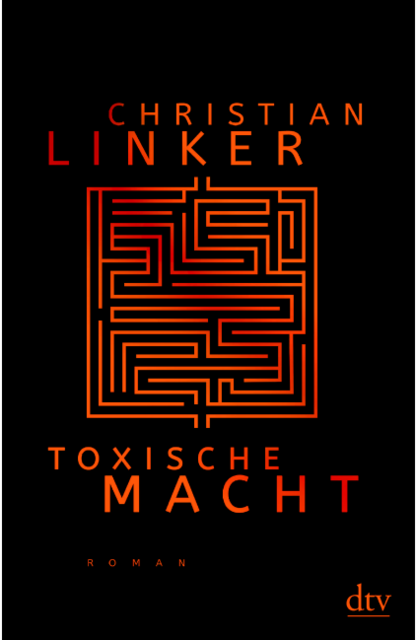 Zeit Online Newsticker