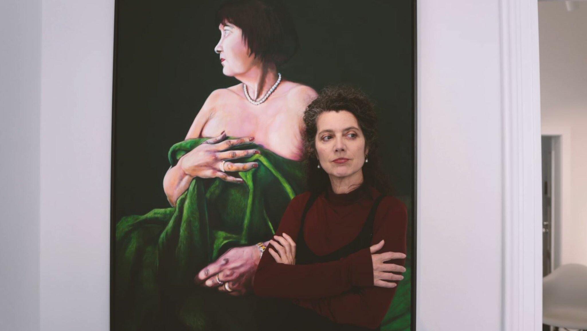 Begegnungen-Kreative-Dialoge-in-der-Galerie-am-Tor-in-Miltenberg