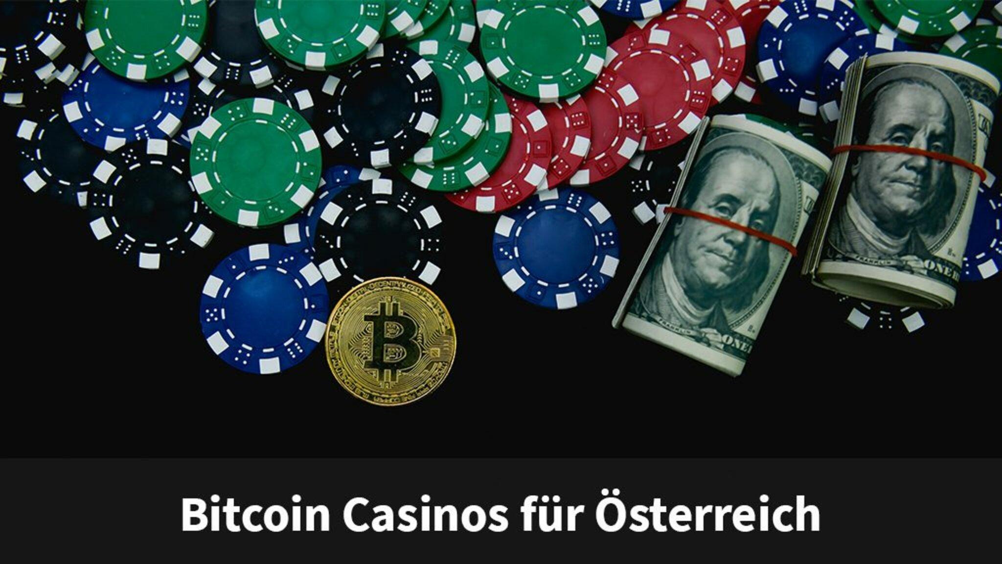 Bitcoin-Online-Casino-im-berblick