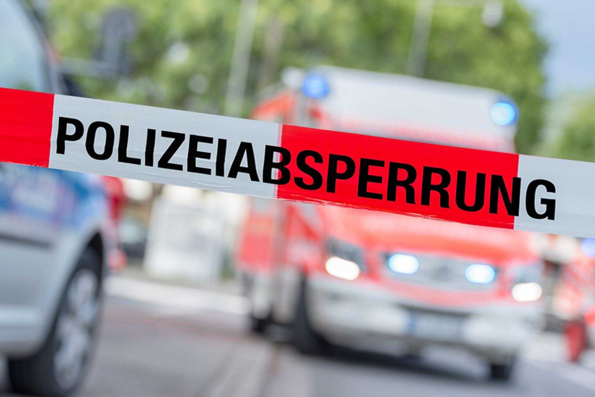 Neckar-Odenwald-Kreis-Vorfahrtsmissachtung-Betrunker-randaliert-Drogenfahrt-Verst-e-gegen-das-Tierschutzgesetz