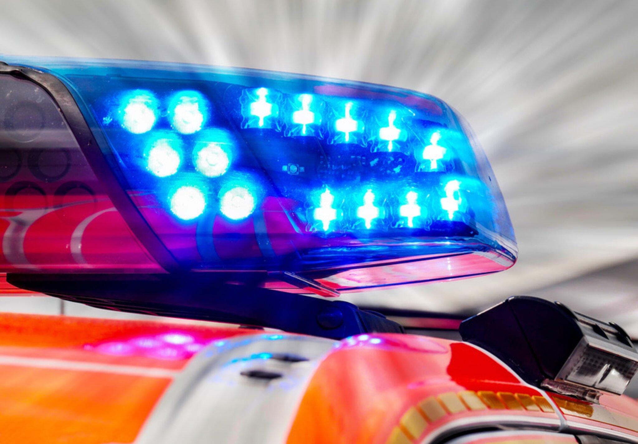 Reichelsheim-Flucht-vor-Polizeikontrolle-endet-im-Geh-lz