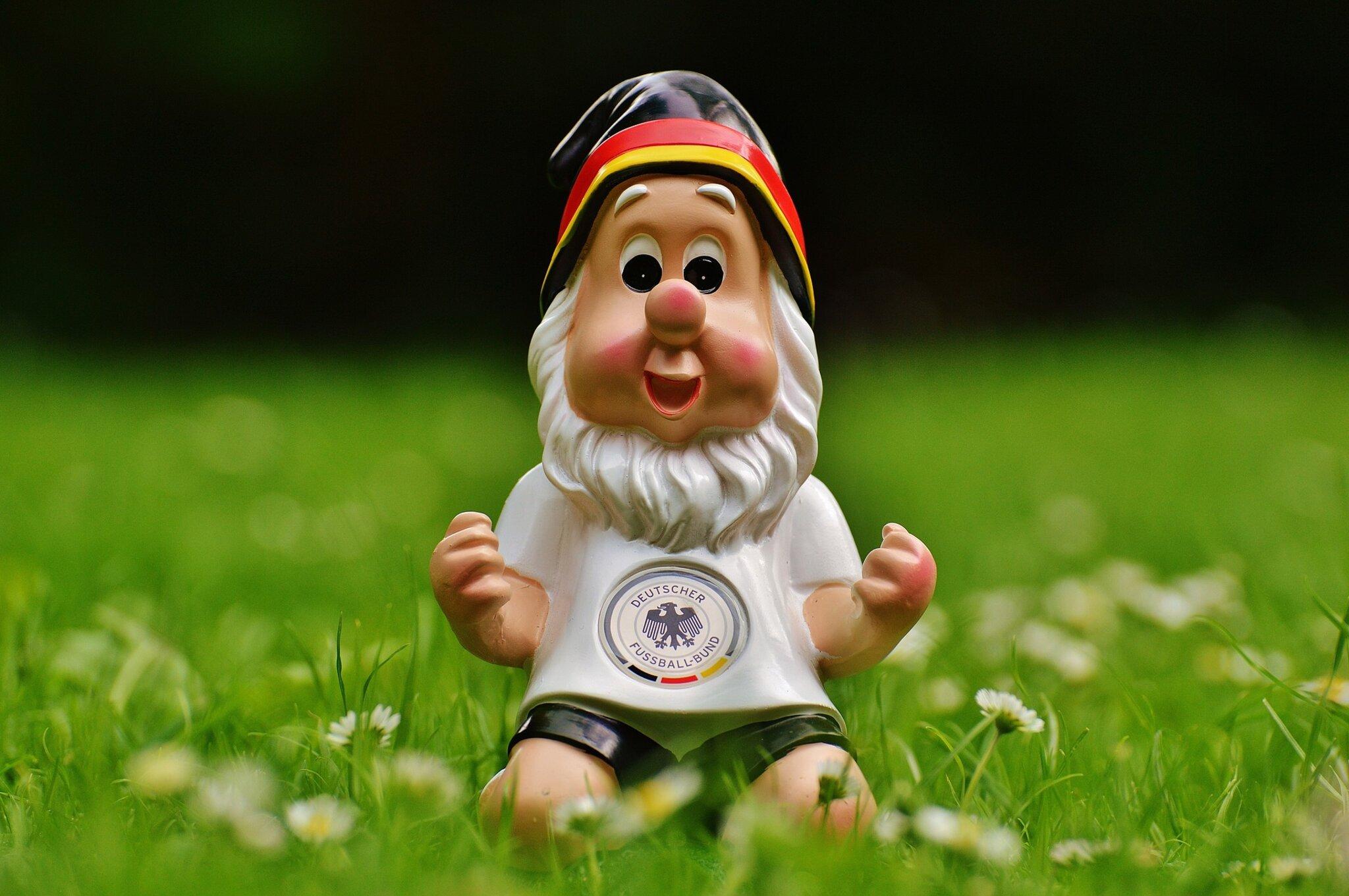 -italien-gewinnt-gegen-wales-schweiz-gewinnt-gegen-die-t-rkei-morgen-spielt-russland-d-nemark-finnland-belgien-nordmazedonien-niederlande-ukraine-sterreich
