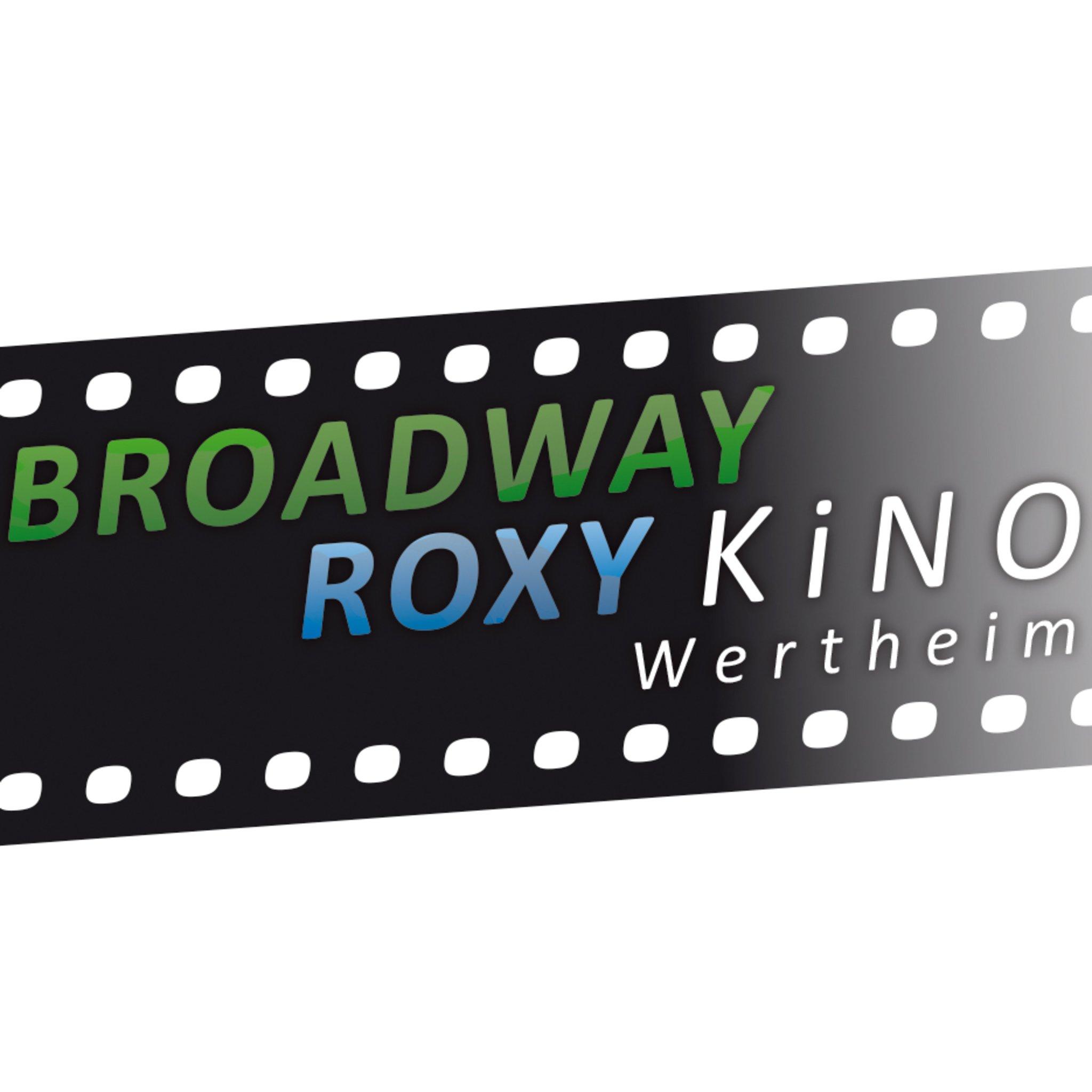 Kino Roxy Wertheim