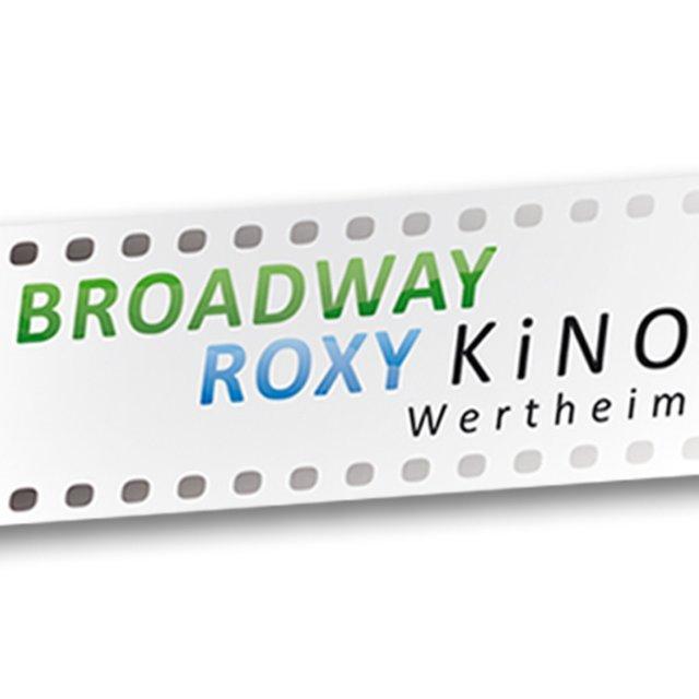 Broadway Wertheim