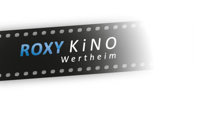 Kino Wertheim Roxy