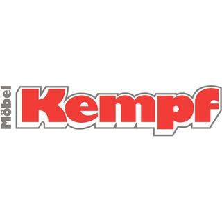 Möbel Kempf Aus Aschaffenburg Meine Newsde